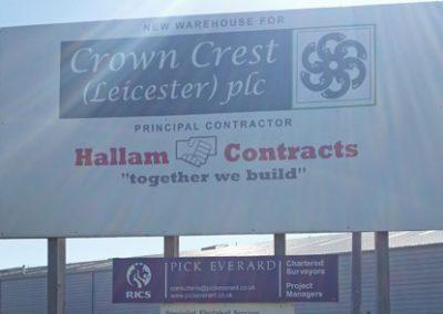 Crown-Crest-3