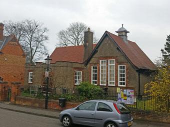 Church-Centre-1