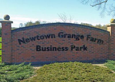 Newtown-Grange-Farm-Business-Park-1